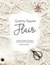 [보유]Granny Square Flair - UK Terms Edition