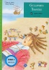 걸리버 여행기(영어로 읽는 세계명작 스토리하우스 24)(TAPE1개포함)