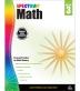 [보유]Spectrum Math Grade. 3