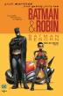 배트맨&로빈. 1: 배트맨 부활(DC 그래픽 노블)