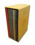 포켓성경 세트(전5권)