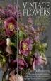 [보유]Vintage Flowers