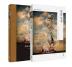 동물 농장(한글판+영문판)(더클래식 세계문학 컬렉션 2)(전2권)