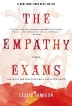 [보유]The Empathy Exams: Essays