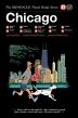 [보유]Chicago: The Monocle Travel Guide Series