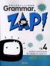 Grammar Zap(그래머 잽) 기본. 4