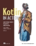 Kotlin in Action(모바일 프로그래밍)(Paperback)