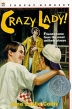 [보유]Crazy Lady! (1994 Newbery Honor Book)