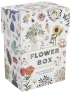 [보유]Flower Box: 100 Postcards by 10 Artists