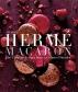[보유]Pierre Herme Macaron