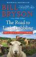 [보유]The Road to Little Dribbling