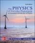 [보유]Physics of Everyday Phenomena