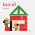Touchthinklearn: Build!