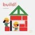 [보유]Touchthinklearn: Build!