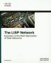 [보유]The LISP Network