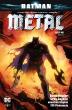 배트맨: 메탈(DC 그래픽 노블)