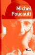 Michel Foucault(미셸 푸코)(Thinkers for Architects 7)