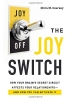 [보유]The Joy Switch