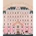 [보유]The Wes Anderson Collection: The Grand Budapest Hotel