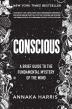 [보유]Conscious