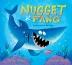 [보유]Nugget and Fang