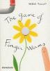 [보유]The Game of Finger Worms