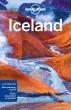 [보유]Lonely Planet Iceland