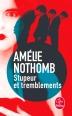 [보유]Stupeur et Tremblements
