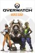 오버워치(Overwatch) 공식 월드 가이드북