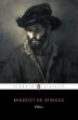 Ethics (Penguin Classics)(Paperback)