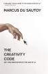 [보유]The Creativity Code