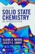 [보유]Solid State Chemistry: An Introduction
