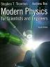 [보유]Modern Physics for Scientists and Engineers