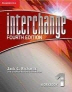 Interchange Level. 1 Workbook