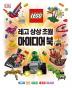 ���� ��� �ʿ� ���̵�� ��(LEGO)(���庻)