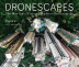 [보유]Dronescapes