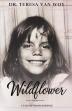 [보유]Wildflower