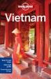 [보유]Lonely Planet Vietnam ( Lonely Planet Vietnam )