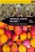 [보유]Tropical Fruits, Vol.1