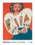 [보유]Matisse, comme un roman