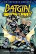 배트걸과 버즈 오브 프레이 Vol. 3: 풀 서클