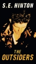 The Outsiders(Paperback)