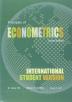 [보유]Principles of Econometrics