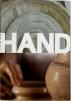 HAND 2호