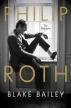 [보유]Philip Roth