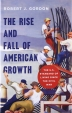 [보유]The Rise and Fall of American Growth