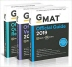 GMAT Official Guide 2019 Bundle: Books+Online