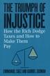 [보유]The Triumph of Injustice