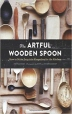 [보유]The Artful Wooden Spoon