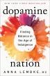 [보유]Dopamine Nation